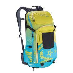 3de279ae2d894 EVOC FR Trail Women 20L Backpack