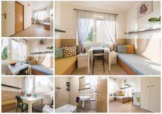 Ubytovňa FURMANSKÁ Bratislava Ubytovňa Furmanská v mestskej časti Bratislava - Lamač. Od centra mesta je ubytovňa vzdialená cca 10 km. Dlhodobé aj krátkodobé ubytovanie. 1-2-3-ubytovanie.sk S nami nájdete ubytovanie raz, dva, tri! #ubytovanienaslovensku #123ubytovanie #vyhlad #supervyhlad #dovolenknaslovensku #priroda #dovolenka #leto #chata #ubytovanie #hotel #dom #byt #izba #vylet #zabava Chata, Leto, Bratislava, Cabinet, Storage, Furniture, Home Decor, Clothes Stand, Purse Storage