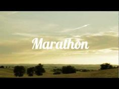 Tennis - Marathon
