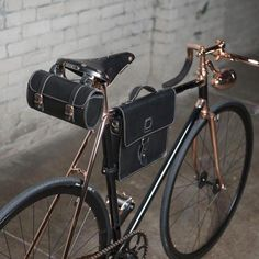 Woodward Tool Bag #coolbikeaccessories #coolbikeaccessories,roadbikeaccessories,bestroadbikes,roadbikegear,bestwomensbike,roadcyclinggear,customroadbike,bestbikescycling,bestbikeformen,bestbikeproducts,cyclingclothingroad,womensbikeclothes