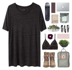 """""""dumb and dumber / ikon"""" by jpnefn ❤ liked on Polyvore featuring Fjällräven, Monki, Ethan Allen, NLY Accessories, Threshold, VesseL, Topshop, Isabel Marant, women's clothing and women's fashion"""