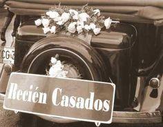 Ahora en el Eje Cafetero, una empresa dispuesta a trabajar de la mano contigo, haciendo de tu evento social o empresarial algo único y a tu medida, donde tu única preocupación sea disfrutar!Contáctanos para Bodas, 15's,Aniversarios, Pedidas de Mano, Bautizos, Primeras Comuniones, Fiestas Infantiles, Fiestas empresariales, Convenciones de Ventas, Lanzamiento de productos.Nos encuentras en Twitter: @Eventosmarcelac y en Facebook: Marcela Cardona EventosCel. 300 4…