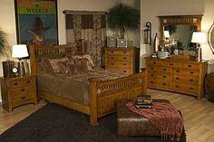 Mor Furniture for Less Bedroom Furniture Selection- Simple