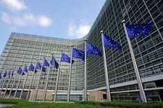 Eπιτάχυνση των διαπραγματεύσεων ζητά η Κομισιόν