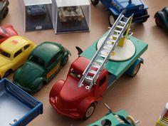 #skoda 706 #ites #czechoslovakia #toys #oldtoys #old #cssr #clockwork #starehracky #automodely #diecast #market
