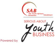 SAB KickStart Competition for 2014 has now closed. to be notified when 2015 competition opens.