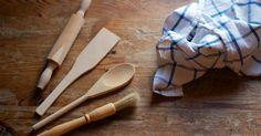 Tasse, Zentiliter, Teelöffel - Mengenangaben in der Küche sind nicht immer sofort verständlich. Mit unserem Online-Umrechner für Maßeinheiten kannst du schnell zwischen verschiedenen Maßeinheiten umrechnen.