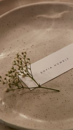 DAY OF / Place Cards—The Slim modern bride minimal simple place cards wedding stationery menu invitations. Name Place Cards Wedding, Wedding Table Names, Wedding Place Settings, Wedding Places, Wedding Cards, Diy Place Cards, Cards Diy, Beach Wedding Invitations, Wedding Invitation Wording