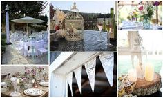 Weddings in France | Summer Style