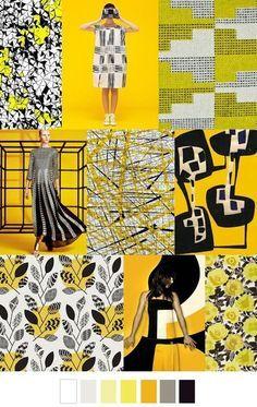 Trends Witten trends witten dresses for jason witten poster trends