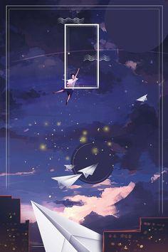 New Wallpaper Ipad Cute Beautiful 38 Ideas Set Wallpaper, Scenery Wallpaper, Trendy Wallpaper, Galaxy Wallpaper, Cute Wallpapers, Wallpaper Backgrounds, Aesthetic Art, Aesthetic Anime, Logo Anime