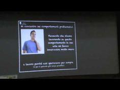 Alunni oppositivi e provocatori: strategia di sopravvivenza - dott. Gianluca Daffi - YouTube