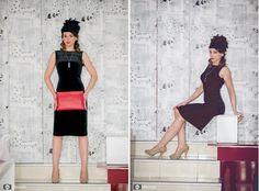Stilul vestimentar care nu se demodează niciodată! Îndrăznește să porți ținute elegante!