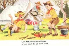 Scouts Camp Cooking.jpg