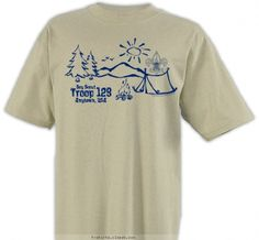 Pack Tribal Shirt, Your Pack cool? Do you want to become one of the Pack? Well, then we have the perfect shirt for you! Our, Pack Tribal Shirt, can be customized to fit all your needs. We guarantee that pack will look cool and tough with this one! Wolf Scouts, Cub Scouts, Girl Scouts, Cub Scout Shirt, Family Reunion Shirts, Family Reunions, San Diego, Tribal Shirt, Eagle Design