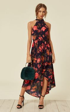 c30a8f15575c 2051 best Dresses images | Autumn dresses, Autumn outfits, Dress skirt