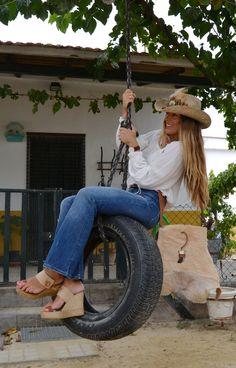 43 mejores imágenes de Sombrero cowboy  fcd646ed1632
