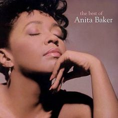 I just used Shazam to discover Angel by Anita Baker. http://shz.am/t501342