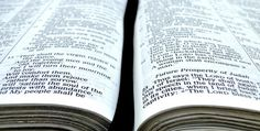 Some people have said the bible is the greatest story ever told. I'm pretty sure that's because they haven't heard it told correctly. Spiritual Encouragement, Words Of Encouragement, Speak The Truth, Verse Of The Day, Atheist, God Is Good, Gods Love, Psalms, Spirituality
