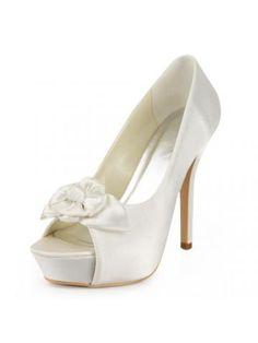 Mariage Acheter Chaussures 42 Pinterest Images De gIFzn