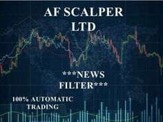Forex Indicator Infinity Scalper For Mt4 Forex