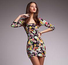 No Image, Uk Europe, Retail, Backpacks, Website, Dresses, Fashion, Gowns, Moda