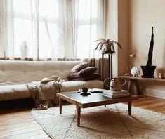 Fresh-futonsohva, musta/beige   Vepsäläinen Boconcept, Eames, Sofas, Modern, Ottoman, Fresh, Couch, Beige, Chair