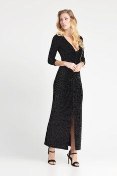 294e0a4adfe3 521 Best Dress to Impress images in 2019