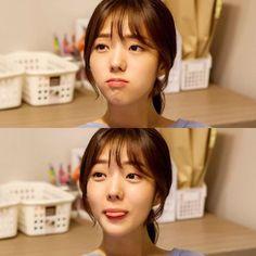 Korean Actresses, Asian Actors, Korean Actors, Actors & Actresses, Korean Star, Korean Girl, Asian Girl, Chae Soobin, The Man Who Laughs
