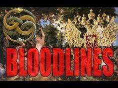 Three Bloodlines Rhesus Negative Blood Information - YouTube