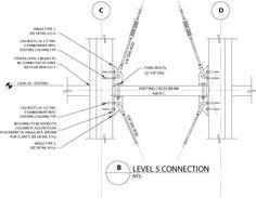 steel fork end - Google 검색