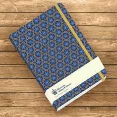 Historic Royal Palace Wolsey Journal