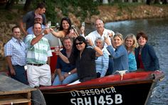 Wine on the River festival in Robertson Provinces Of South Africa, Cape Town South Africa, Wine Country, Touring, Westerns, Roses, African, Holiday, Food