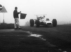 68 Grand Prix