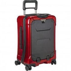 Best carary on luggage luggage options
