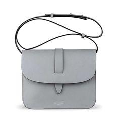 The Best Minimalist Handbags Like Mansur Gavriel | StyleCaster