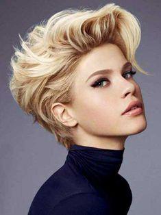 Trendy-Short-Ladies-Hairstyles.jpg (500×667)
