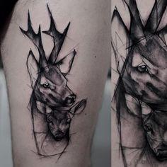 xkotkotx@gmail.com @akaberlin #tattooberlin#berlintattoo#animal#blackwork#linework#sketch#jeleń#tatuaż#michaelkors#custom##tattoo#ink#tattrx#blacktattoo#blacktattoomag#blackworkerssubmission#inkstinctsubmission#equilattera#berlin#berlintattoo#sketch#sketchtattoo#aka#akaberlin#blackworkers#geometric#tattooed#kamilmokottattoo#tttism#watercolor