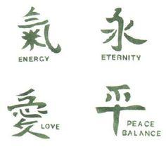 zen tattoos - Google Search