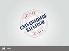 Cliente Uranus2: Universidade Salvador