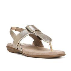 LifeStride Brooke Women's Sandals, Size: medium (5), Oxford
