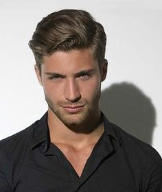 awesome Get ready to have some Soft Light attention because these are the Most Sexiest Hairstyles for Men with Fine Hair. We have 16 Most Talked about Hairstyles or Men with Fine Hair. CONTINUE READING Shared by: theunstitchd Beautiful Men Faces, Gorgeous Men, Pre Shave, Handsome Faces, Handsome Man, Boy Hairstyles, Hairstyles Pictures, Quick Hairstyles, Protective Hairstyles