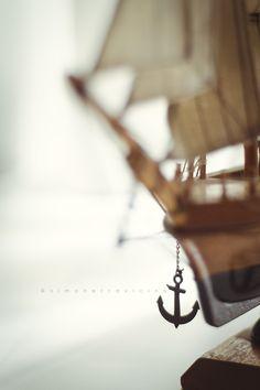 My Fotolog