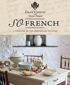French cuisine and much more