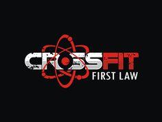 CrossFit 337 logo design - 48HoursLogo.com