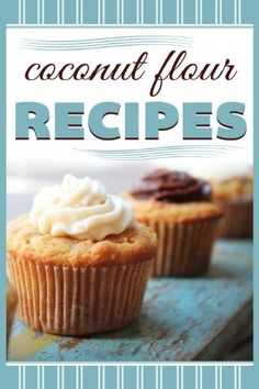Coconut Flour Recipes ( recipes using coconut flour, used for Gluten Free, Celiac and Paleo Diets by Hollywood Apps, http://www.amazon.com/dp/B00B6Y8MAO/ref=cm_sw_r_pi_dp_yWxdrb1KQ3Z7C