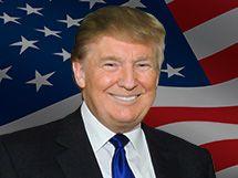 Former Arizona Gov. Brewer: Trump Telling It Like It Truly Is.  Choke on it liberals!