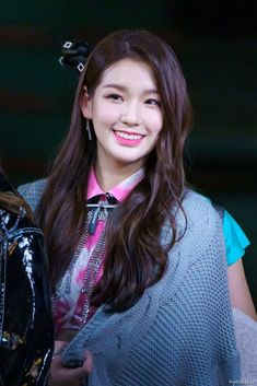 K Idol, Girl Bands, Girl Group, Numbers, The Secret, Kpop, Beauty, Beautiful, Girls