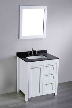 New Post 24 inch bathroom vanity home depot