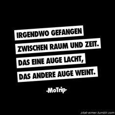 MoTrip - Lauf der Zeit Hip Hop Quotes, Rap Quotes, Bitch Quotes, Lyric Quotes, Life Quotes, Famous Movie Quotes, Quotes By Famous People, People Quotes, Just Lyrics